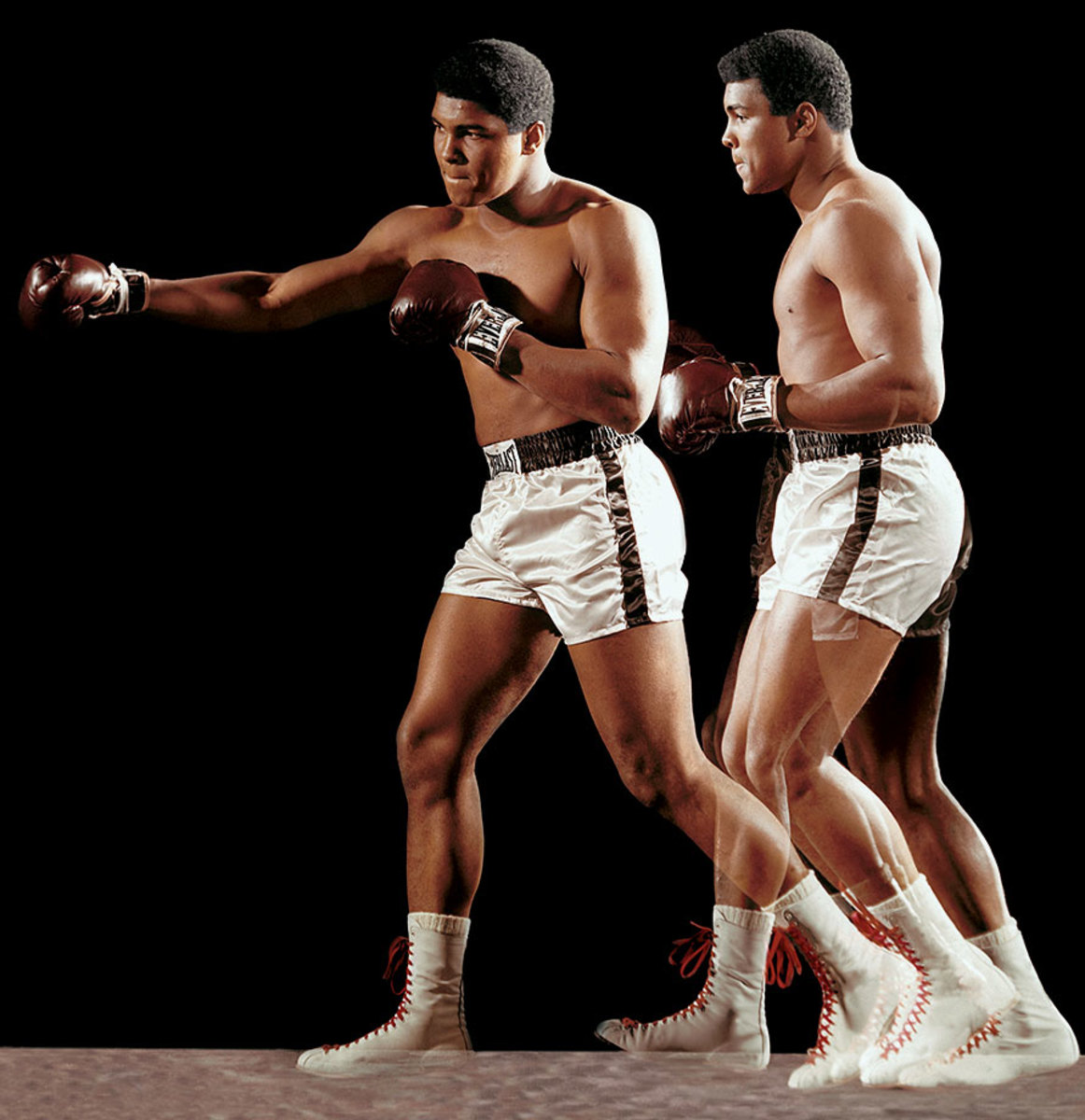 1966-1230-Muhammad-Ali-001315216.jpg