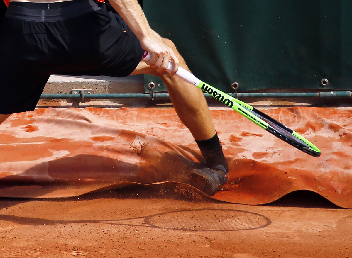 david-goffin-ankle-french-open.jpg