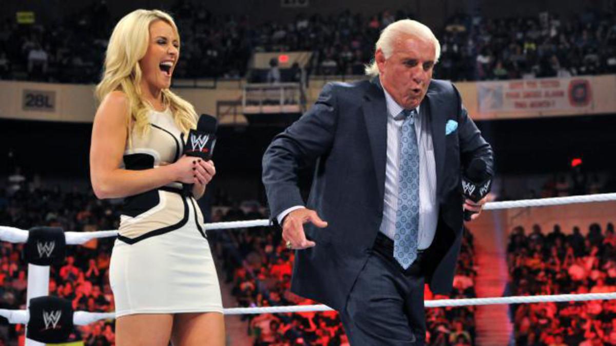 Ric-Flair_courtesy-WWE[1].jpg