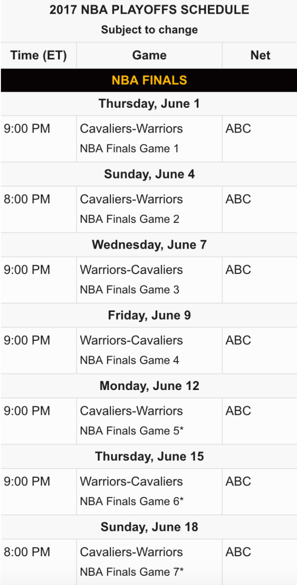 nba-finals-schedule.jpg
