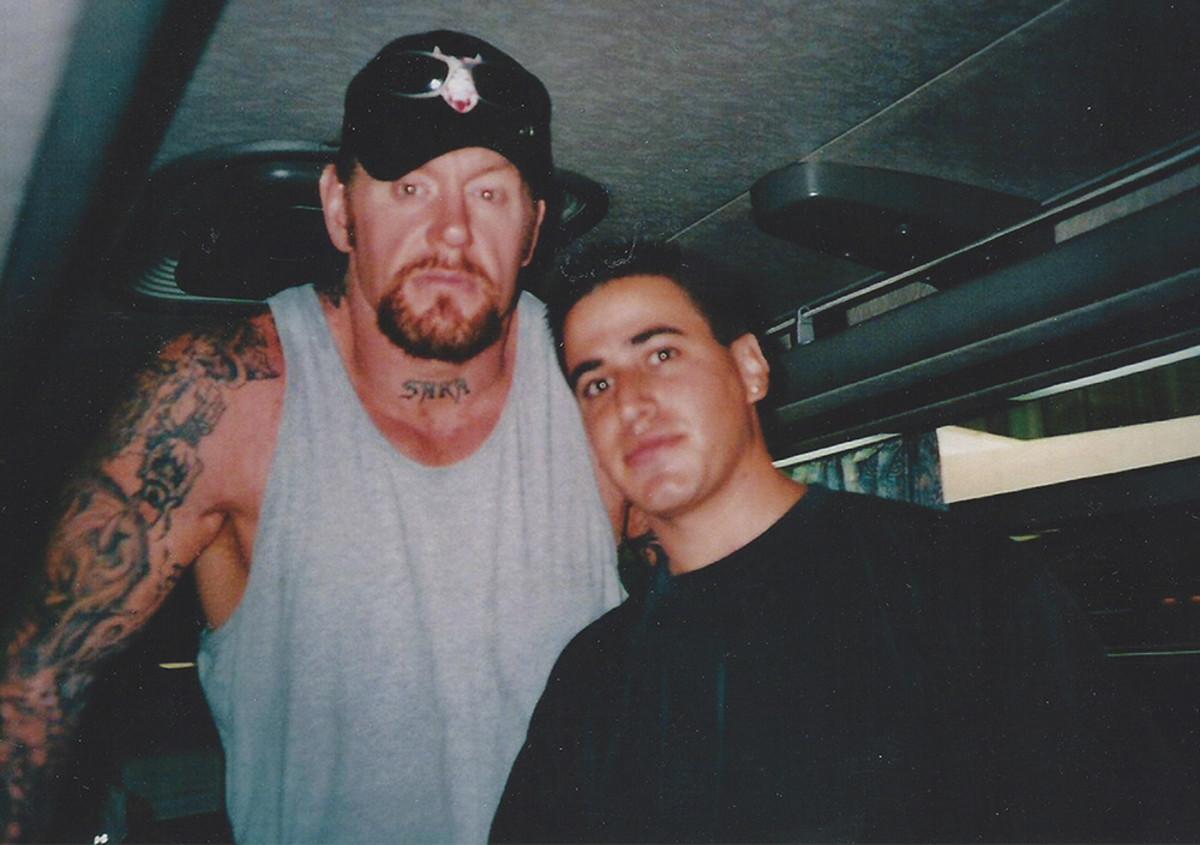 undertaker-roberts.jpg