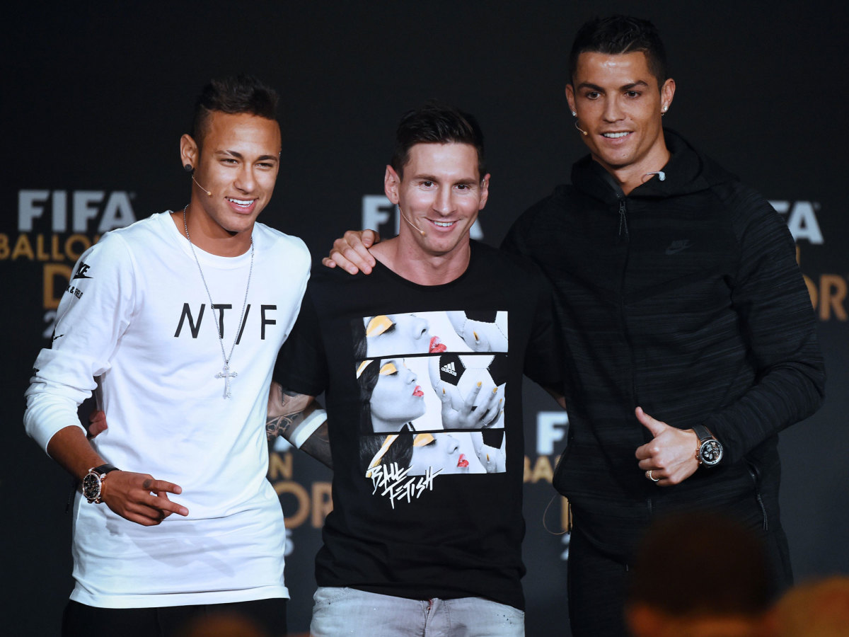 neymar-messi-ronaldo-fraud.jpg