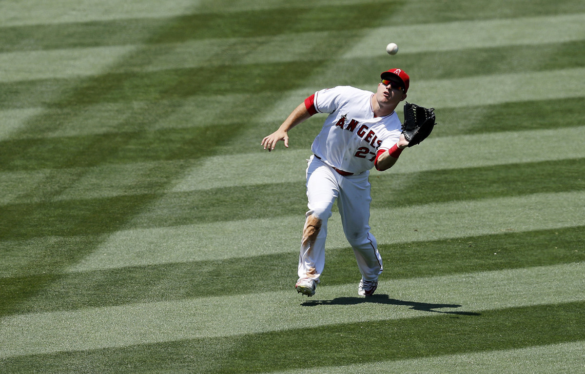 07_Mike_Trout_25Allstars.jpg