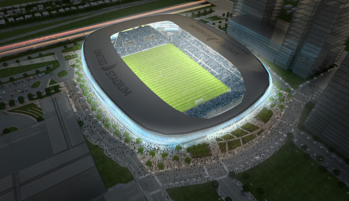 MNU-Stadium-New-3.jpg