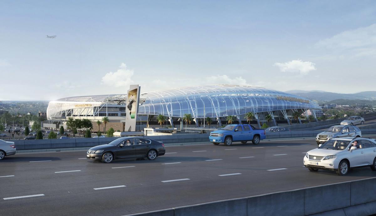 LAFC-Freeway.jpg