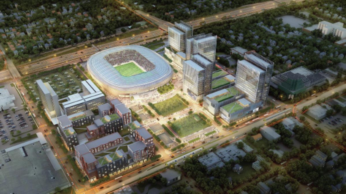 MN-Stadium-2.jpg