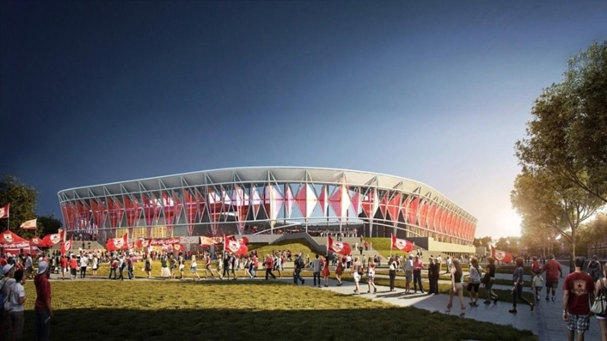 Sacramento-Stadium-1.jpg