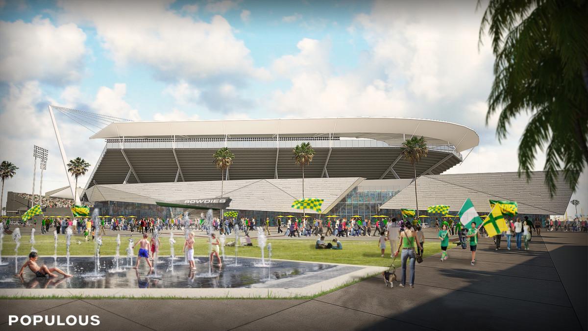 Tampa-Stadium-3.jpg