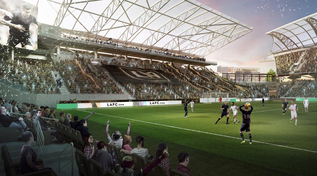LAFC-New-Stadium-2.jpg