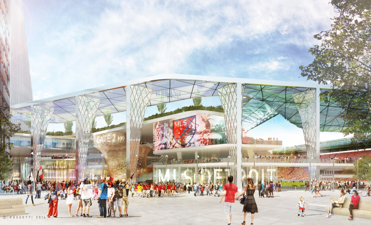Detroit-MLS-Stadium-2.jpg