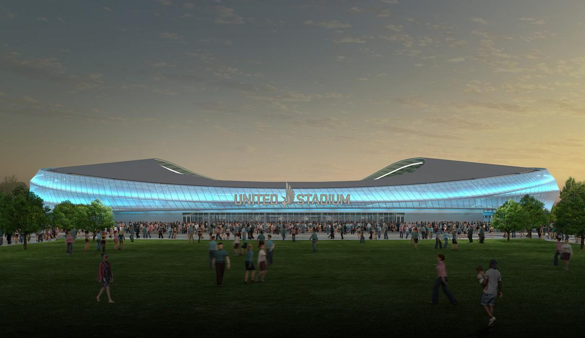 MNU-Stadium-New-2.jpg