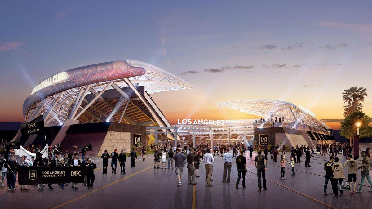 LAFC-Entrance.jpg