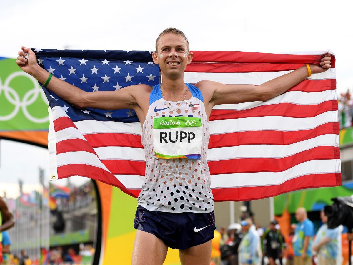 galen-rupp-oly-boston-marathon.jpg