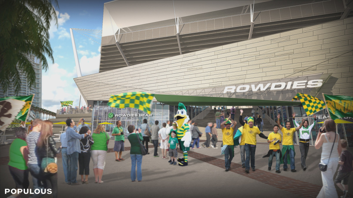 Tampa-Stadium-5.jpg
