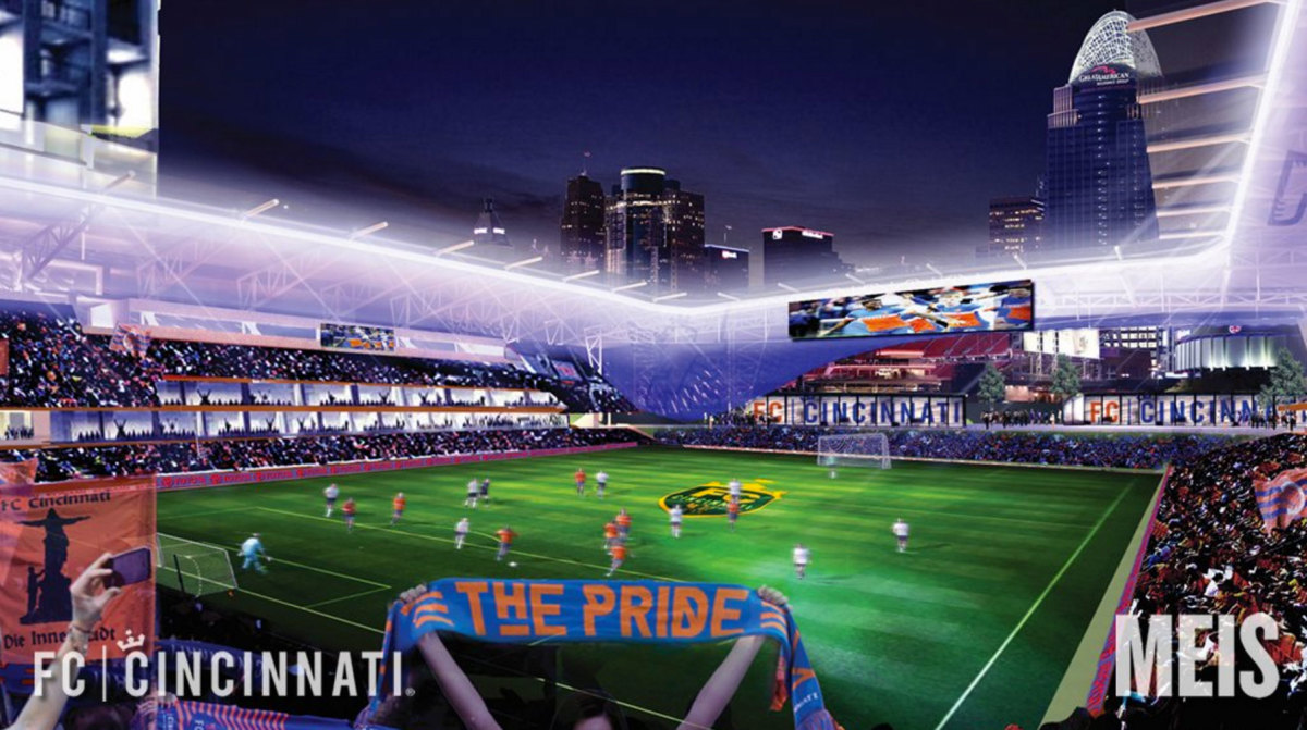 FC-Cincinnati-Stadium-4.jpg