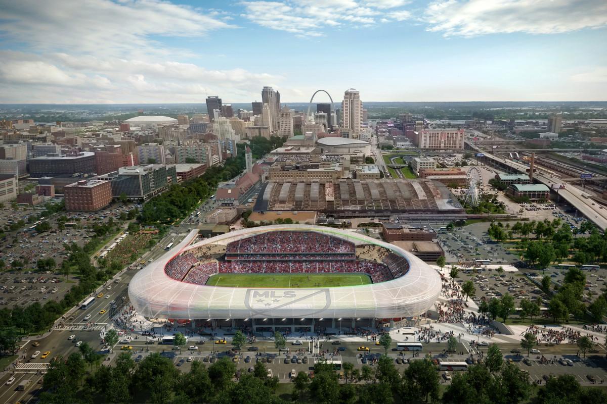 STL-Stadium-MLS-Expansion-1_2.jpg