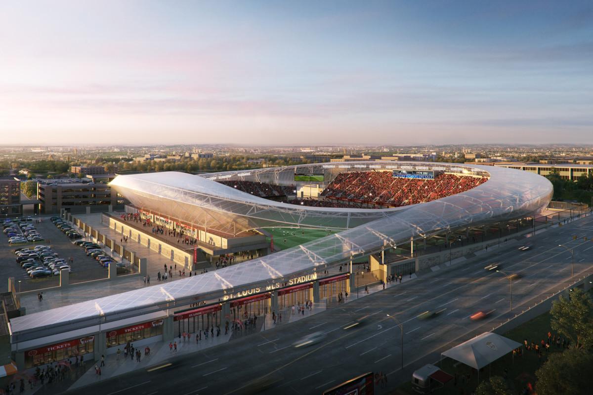 STL-MLS-Stadium-Expansion-2_2.jpg