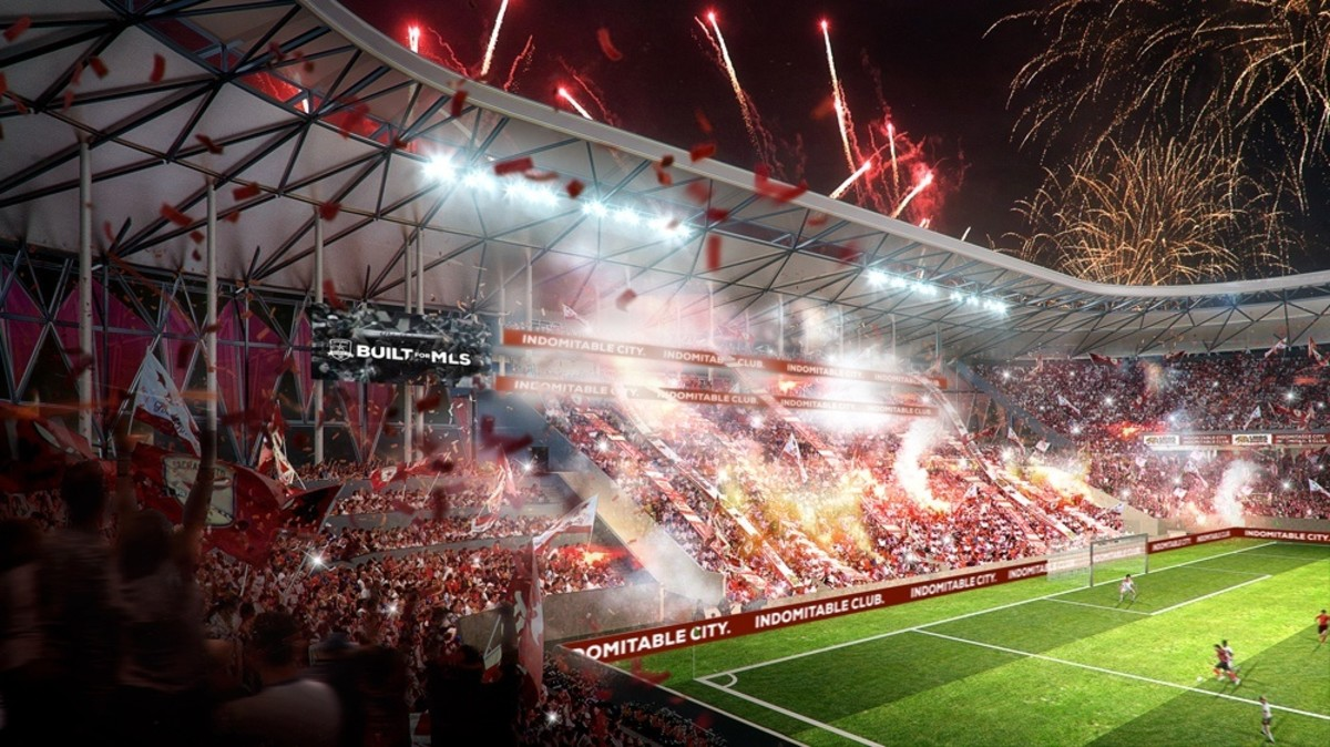 Sacramento-Stadium-3.jpg