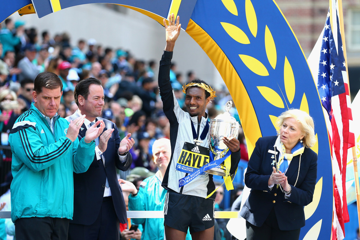 mens-boston-marathon-2016-winner.jpg