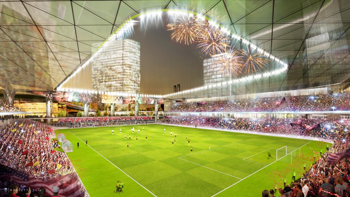 Detroit-MLS-Stadium.jpg