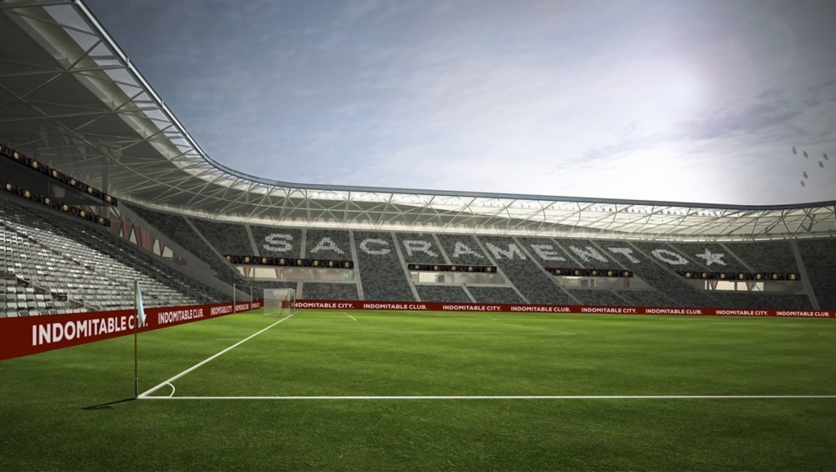 Sacramento-Stadium-2.jpg