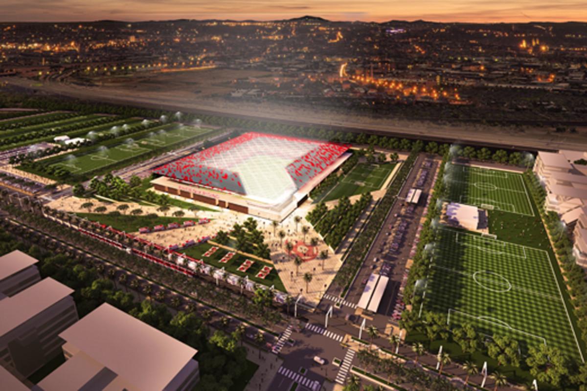 Phoenix-Rising-Stadium-MLS.jpg