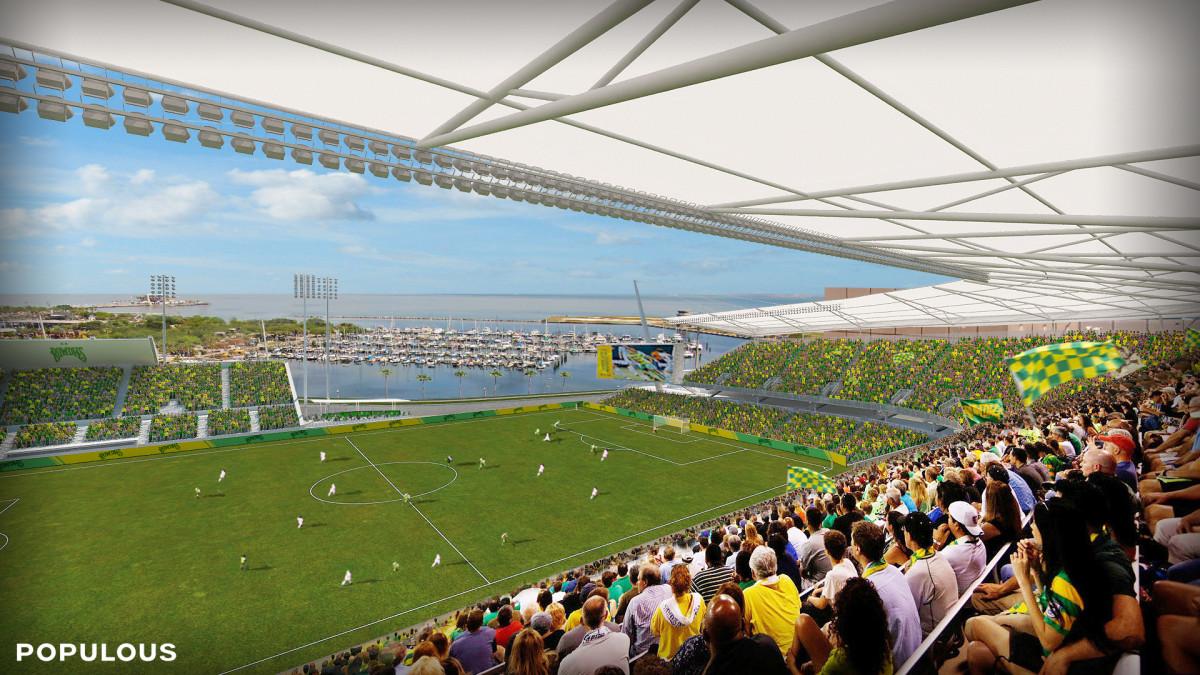 Tampa-Stadium-4.jpg