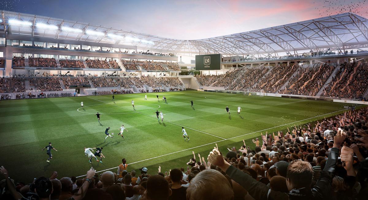 LAFC-New-Stadium-3.jpg