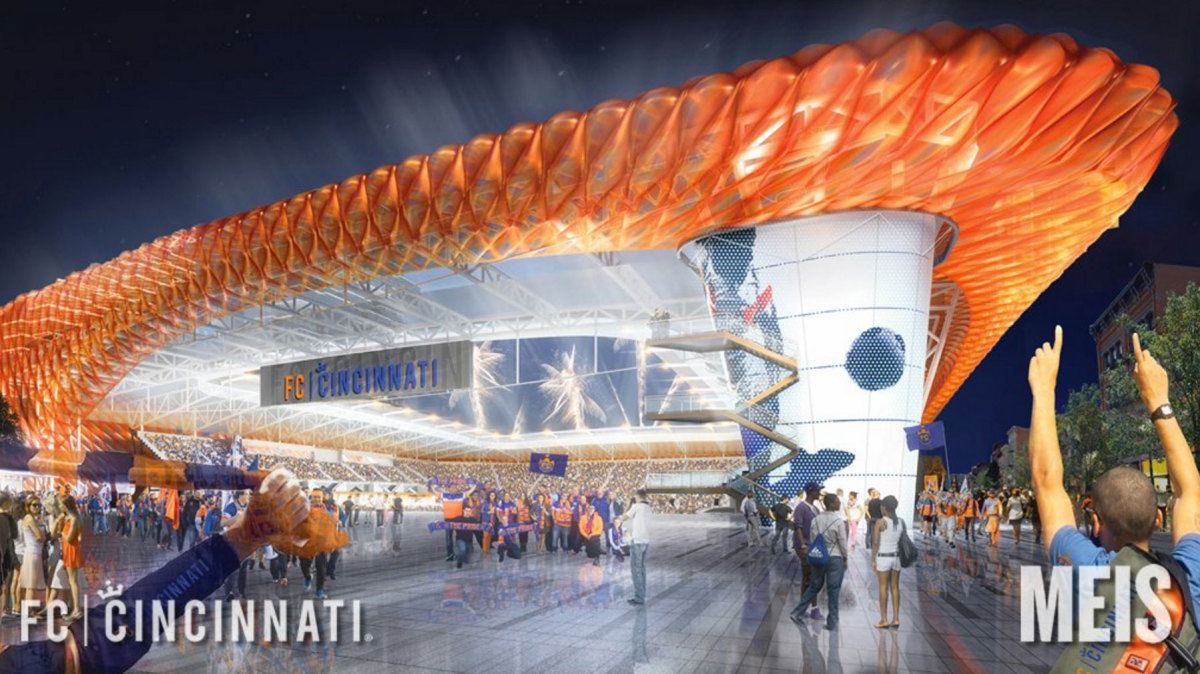 FC-Cincinnati-Stadium-1.jpg
