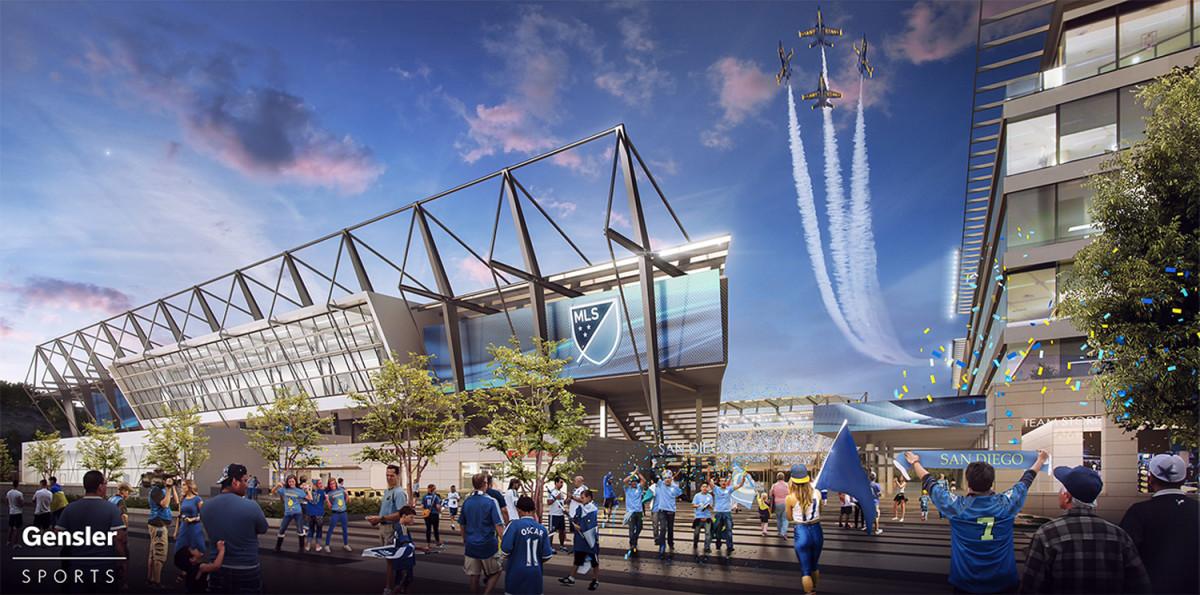 San-Diego-Stadium-2.jpg
