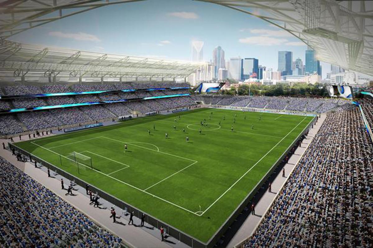 Charlotte-MLS-Stadium.jpg