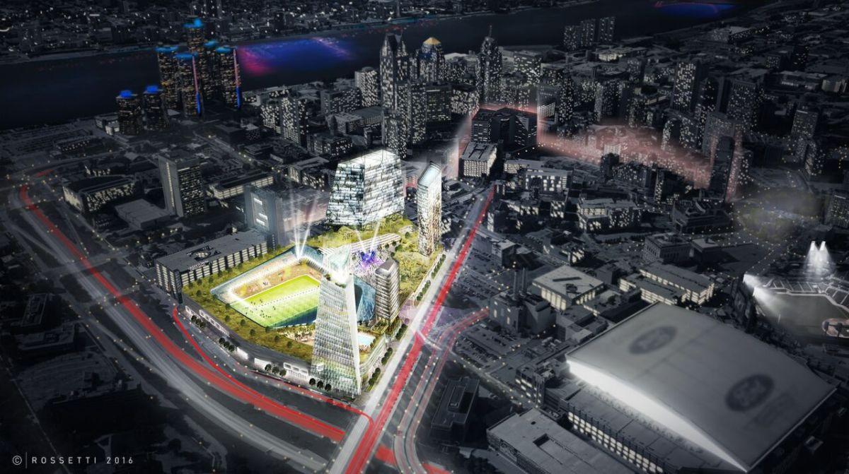 Detroit-MLS-Stadium-3.jpg