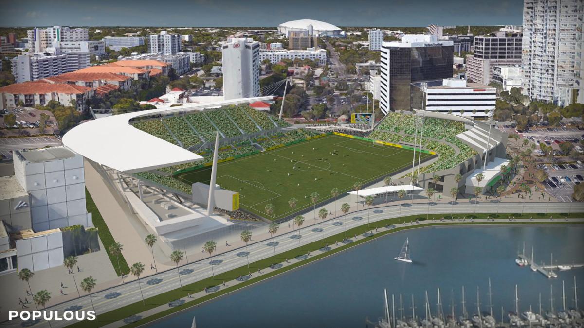 Tampa-Stadium-2.jpg