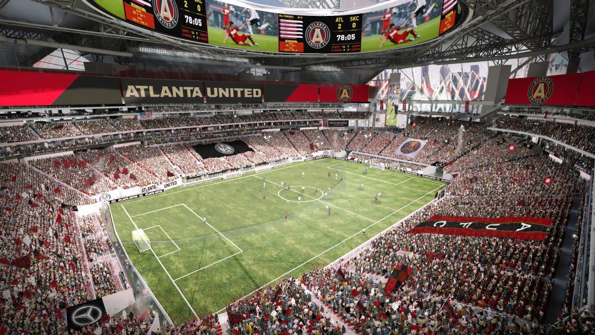 Atlanta-United-Stadium-1.jpg