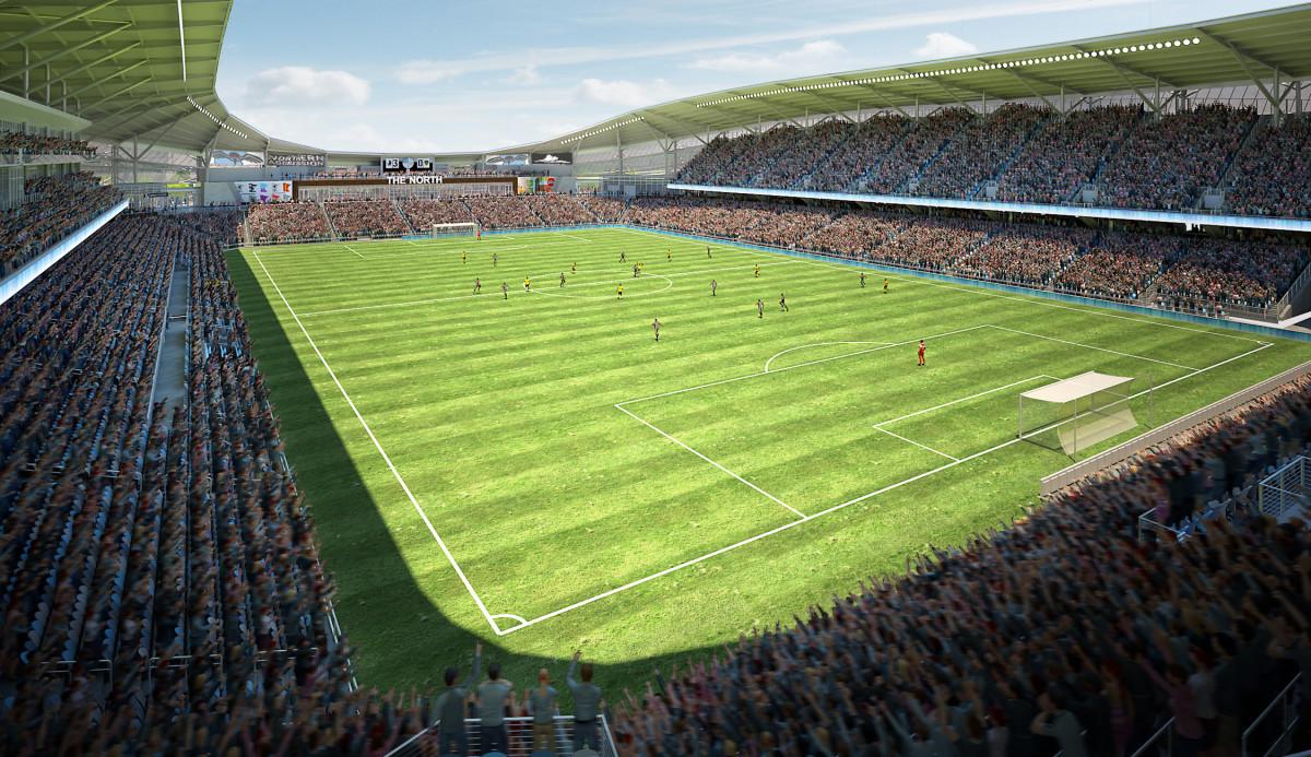 MNU-Stadium-New-1.jpg