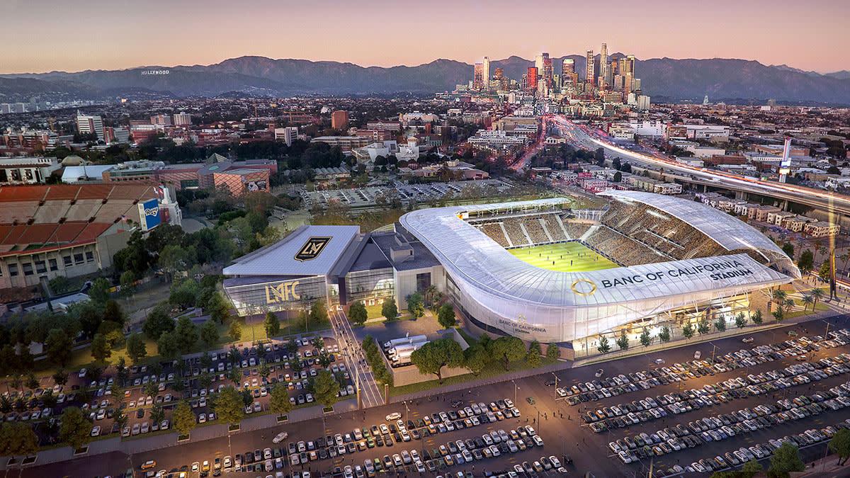 LAFC-Stadium-New-1.jpg