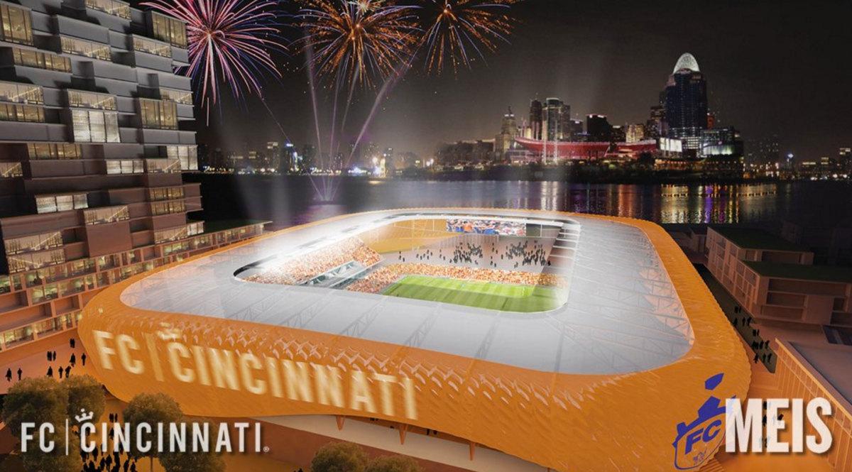 FC-Cincinnati-Stadium-3.jpg