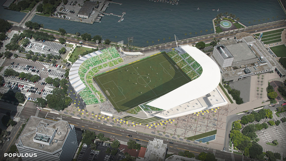 Tampa-MLS-Stadium-1.jpg