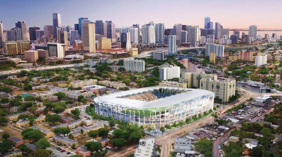 Miami-Beckham-Stadium-Rendering.jpg