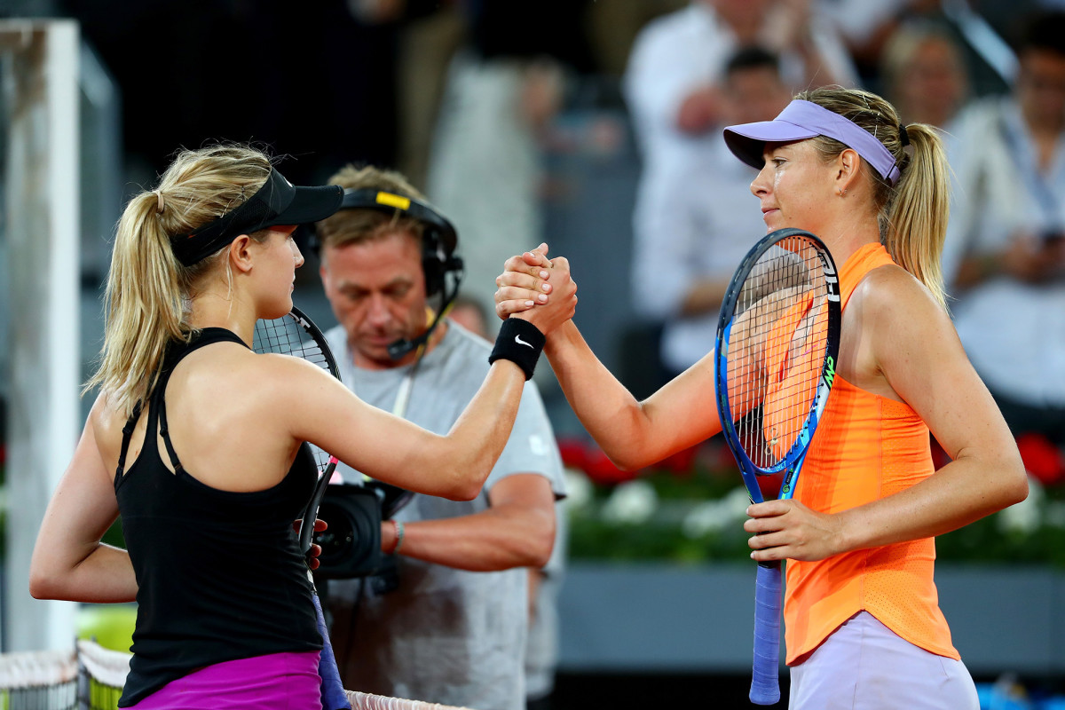 bouchard-sharapova-madrid.jpg