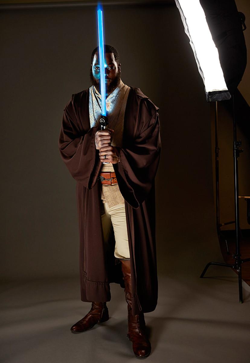Michael-Bennett-Star-Wars-Jedi-X160197_TK1_008_rawfinal.jpg