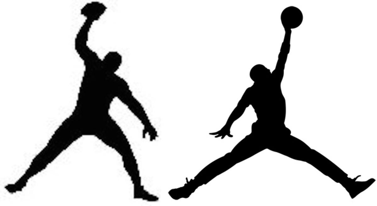 jumpman-comparison.jpg