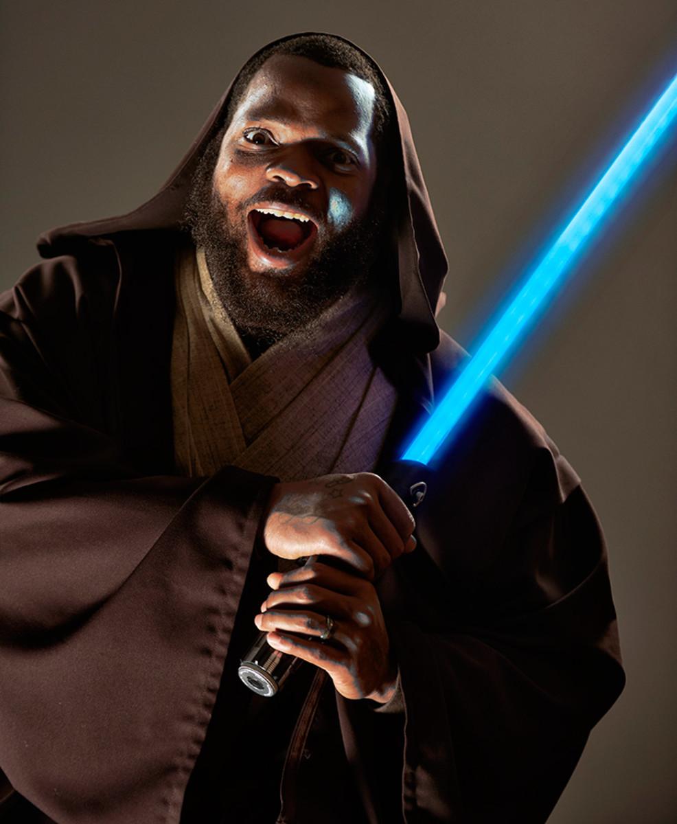 Michael-Bennett-Star-Wars-Jedi-X160197_TK1_102_rawfinal.jpg