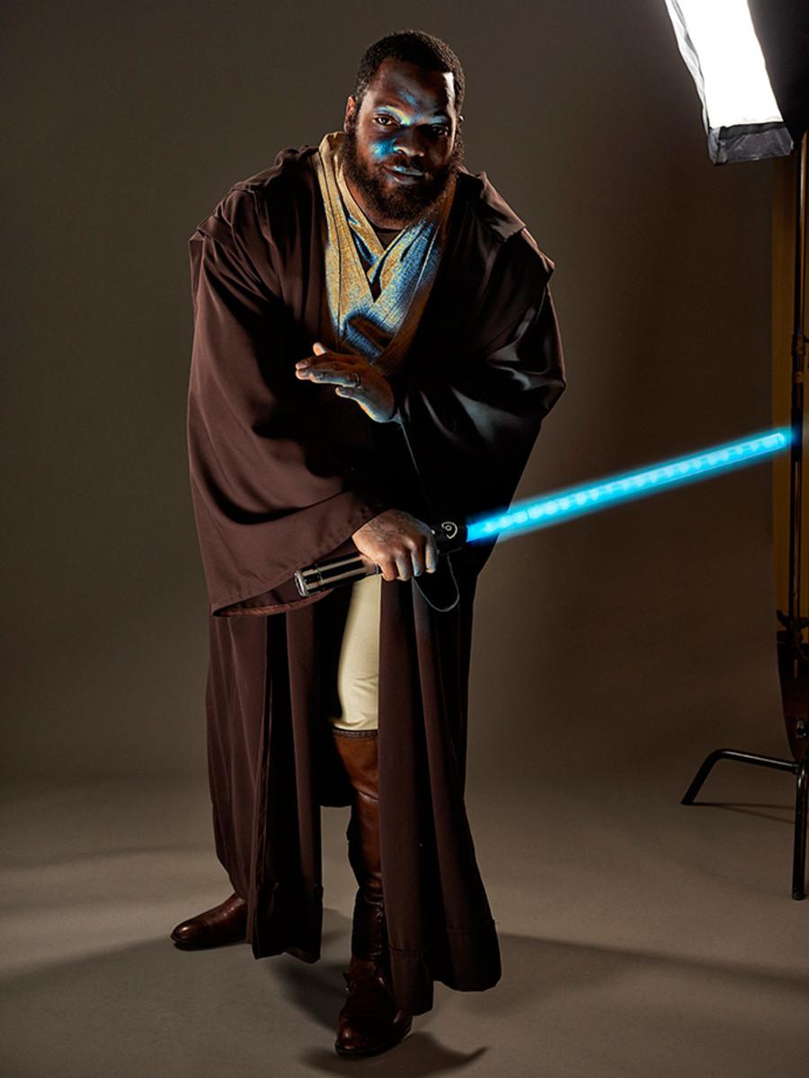 Michael-Bennett-Star-Wars-Jedi-X160197_TK1_007_rawfinal.jpg