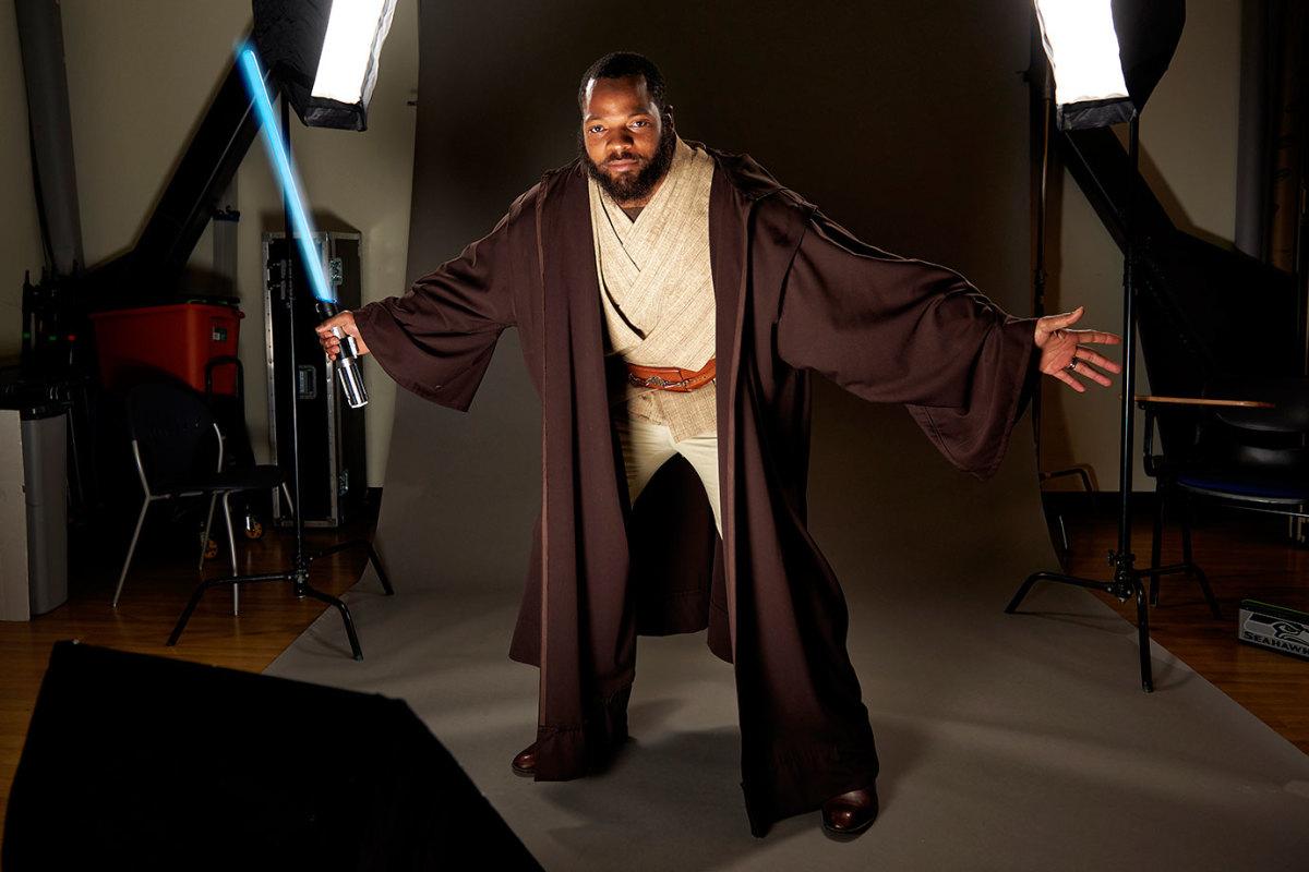 Michael-Bennett-Star-Wars-Jedi-X160197_TK1_024_rawfinal.jpg