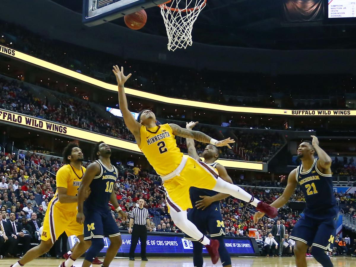 nate-mason-minnesota-gophers-big-ten-basketball-review.jpg