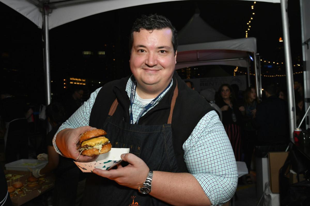 nycwff_burger-bash_pj-calapa.jpg