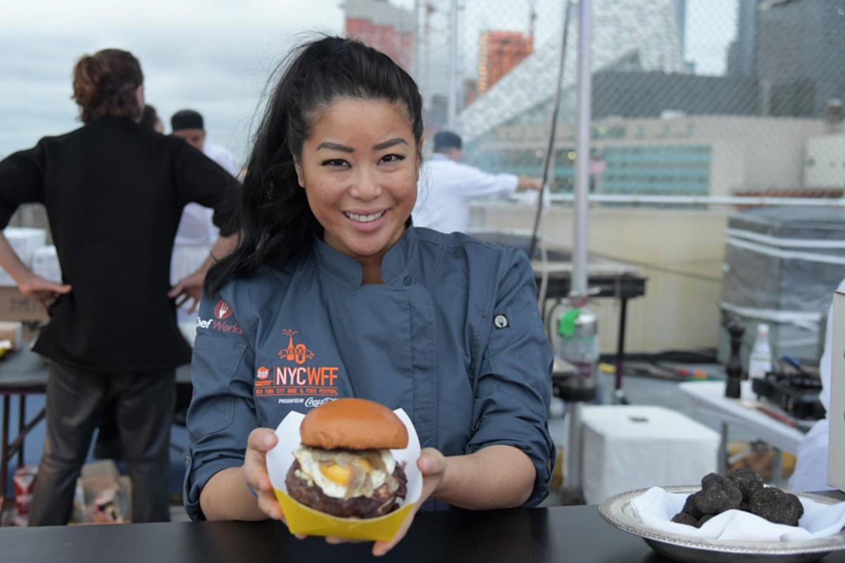 nycwff_burger-bash_angie-mar.jpg