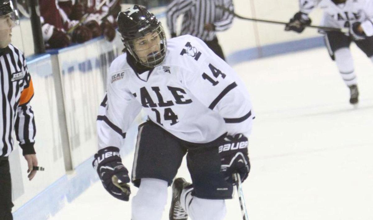paige-decker-yale-hockey-concussion-2250.jpg