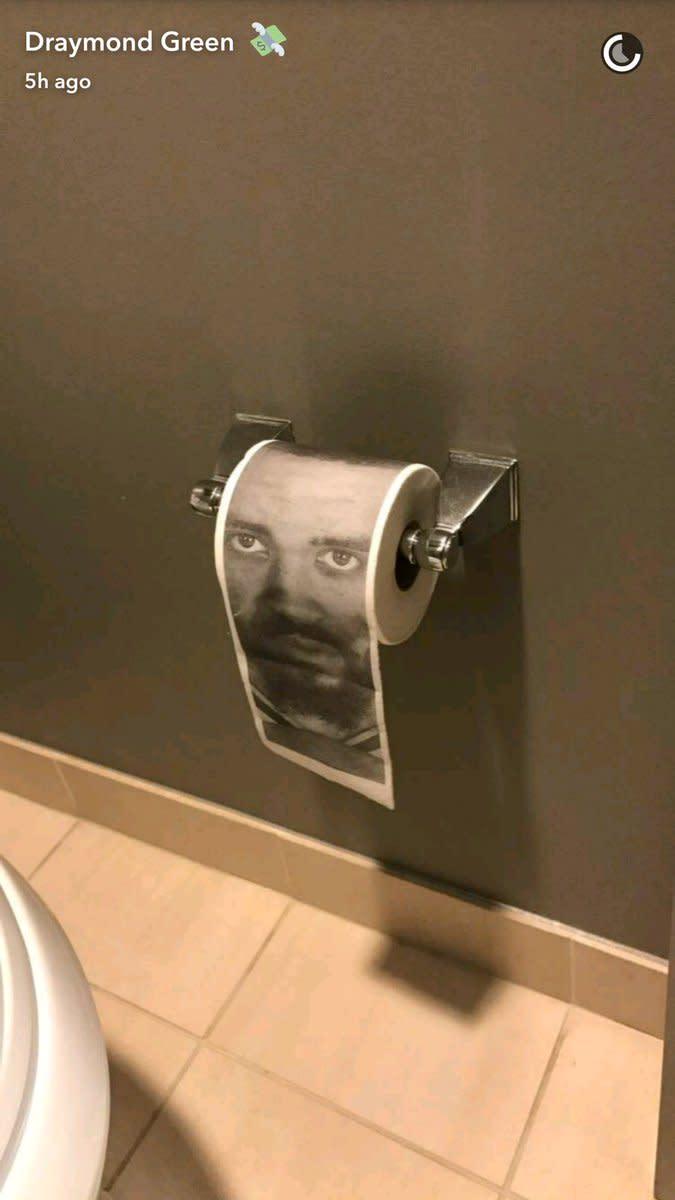javale-toilet-paper.jpg